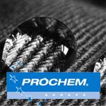 Prochem Carpet & Fabric Protection