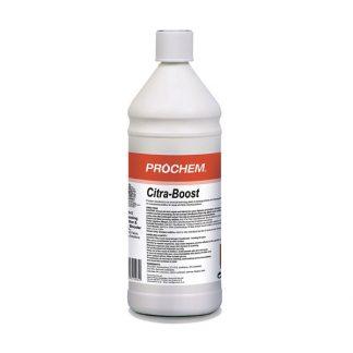 Prochem Citra-Boost