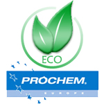 Prochem Eco Friendly Carpet Detergents