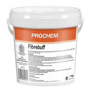 Prochem Fibrebuff