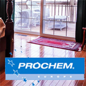 Prochem Floor & Surface Care