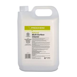 Prochem Natural Multi-Surface Floor Cleaner