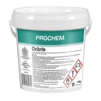 Prochem Oxibrite