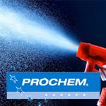 Prochem Pre Sprays