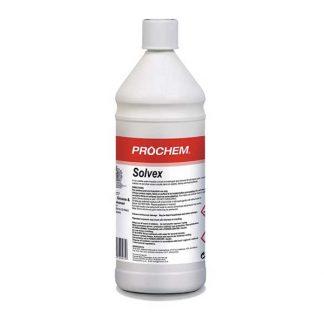 Prochem Solvex