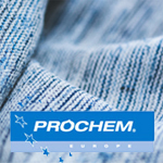 Prochem Upholstery & Fabric Detergent