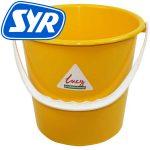 SYR Buckets