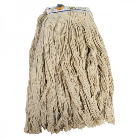 SYR Traditional Kentucky Mop