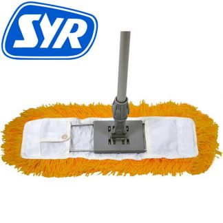 SYR Floor Sweepers