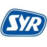 SYR Cleaning Tools & Accessories
