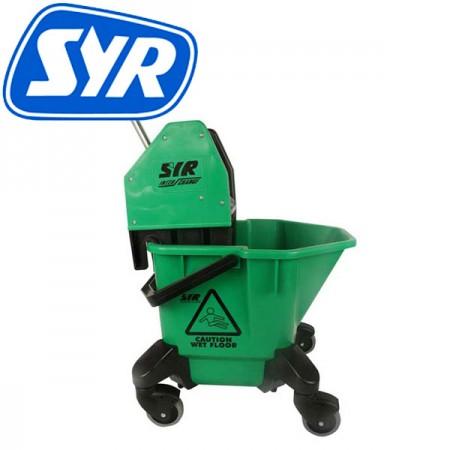 SYR Mop Buckets