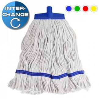 SYR SYRTEX Changer Mop