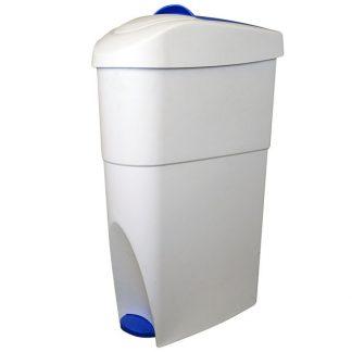 SYR Sanitary Bin