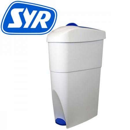SYR Sanitary Bins
