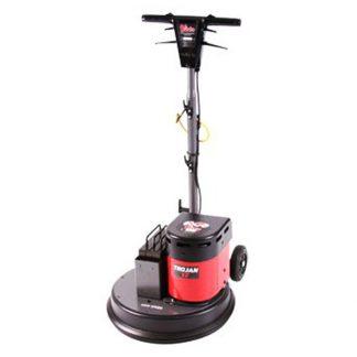 Stripping & Scrubbing Floor Machines (Low Speed)