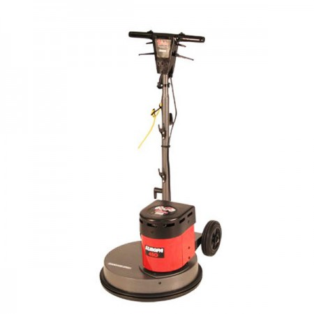Scrubbing & Cleaning Floor Machines (Standard Speed)