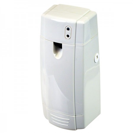 Bobson AD330 Air Freshener Dispenser