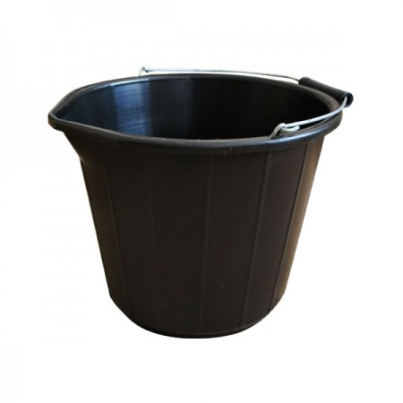 Builders Bucket 10 Litre