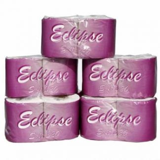 Eclipse Toilet Rolls