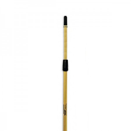 Ettore Reach 2 Section Telescopic Pole