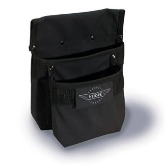 Ettore Window Cleaning Utility Pouch