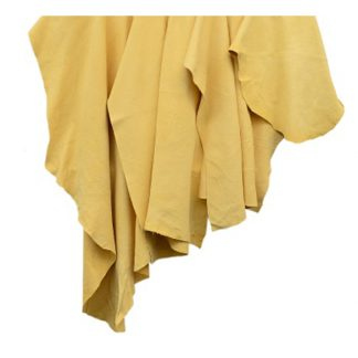 Best Genuine Chamois