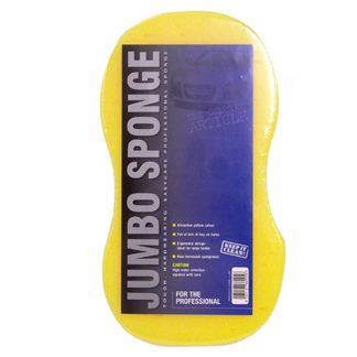 Pro Jumbo Sponge