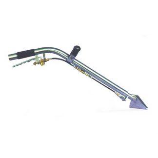 Prochem Swivel Head Stair Tool