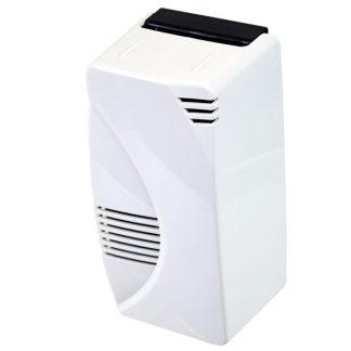 SYR Air Freshener Gel Dispenser