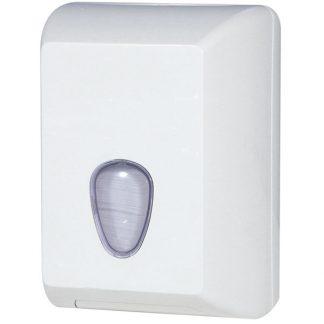 SYR Bulk Toilet Tissue Dispenser