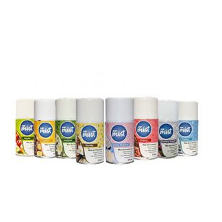 SYR Mist Air Freshener 270ml