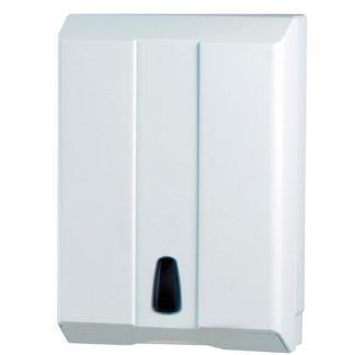 SYR Paper Hand Towel Dispenser