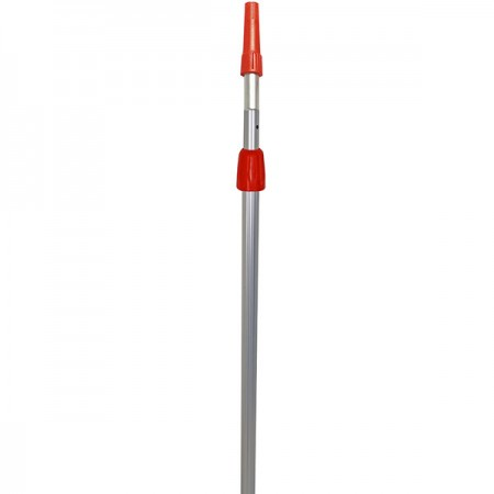SYR Telescopic Pole 2.5m