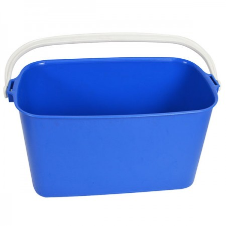 SYR Window Cleaning Bucket 22 Litre