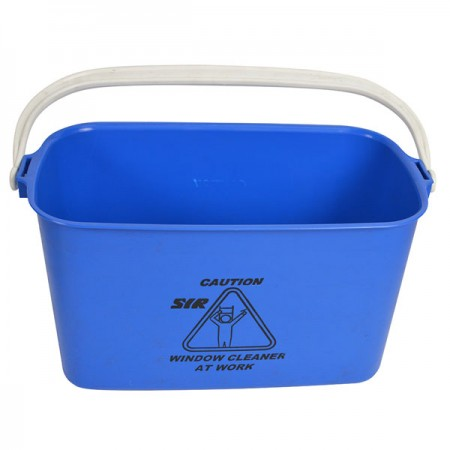 Window Cleaning Buckets