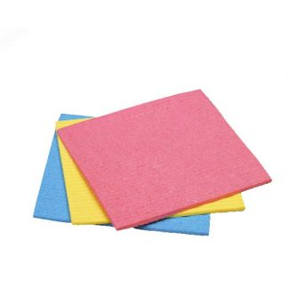 Sponge Cloths 10pk