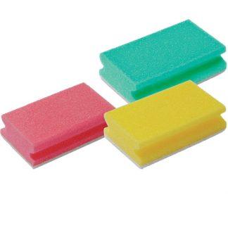 Evans Final Touch Antibacterial Washroom & Bathroom Cleaner - Top