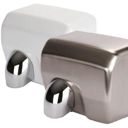 UltraDry Pro1 Automatic Hand Dryer
