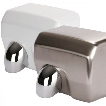 UltraDry Pro1 Automatic Hand Dryer