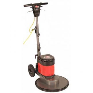 Victor Contractor 450 High Speed Rotary Floor Machine