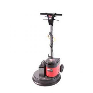 Victor Trojan 17 Low Speed Rotary Floor Machine