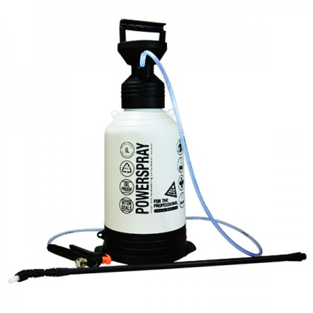 Large Compression Sprayer