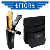 Ettore Pouches, Tool Belts & Holsters