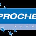 FREE Prochem Training Voucher