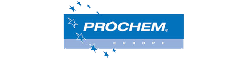 FREE Prochem Training Voucher