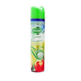 Charm Air Freshener