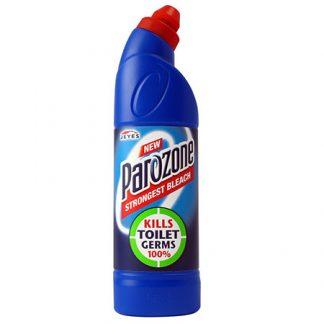 Parazone Bleach