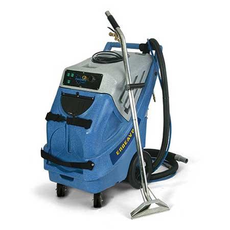 Prochem Endeavor 500 Carpet Cleaning Machine Sx9500