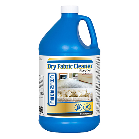 Chemspec Dry Fabric Cleaner