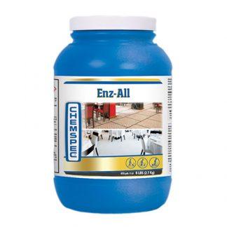 Chemspec Enz All